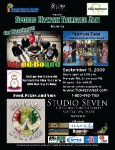 concert-flyer-072009-8x10-web1